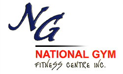 National Gym & Fitness Centre Inc